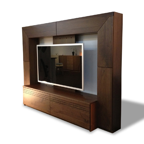 TVボード5