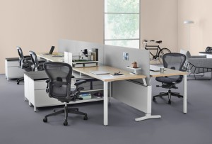 photo_gallery_aeron_chairs_9