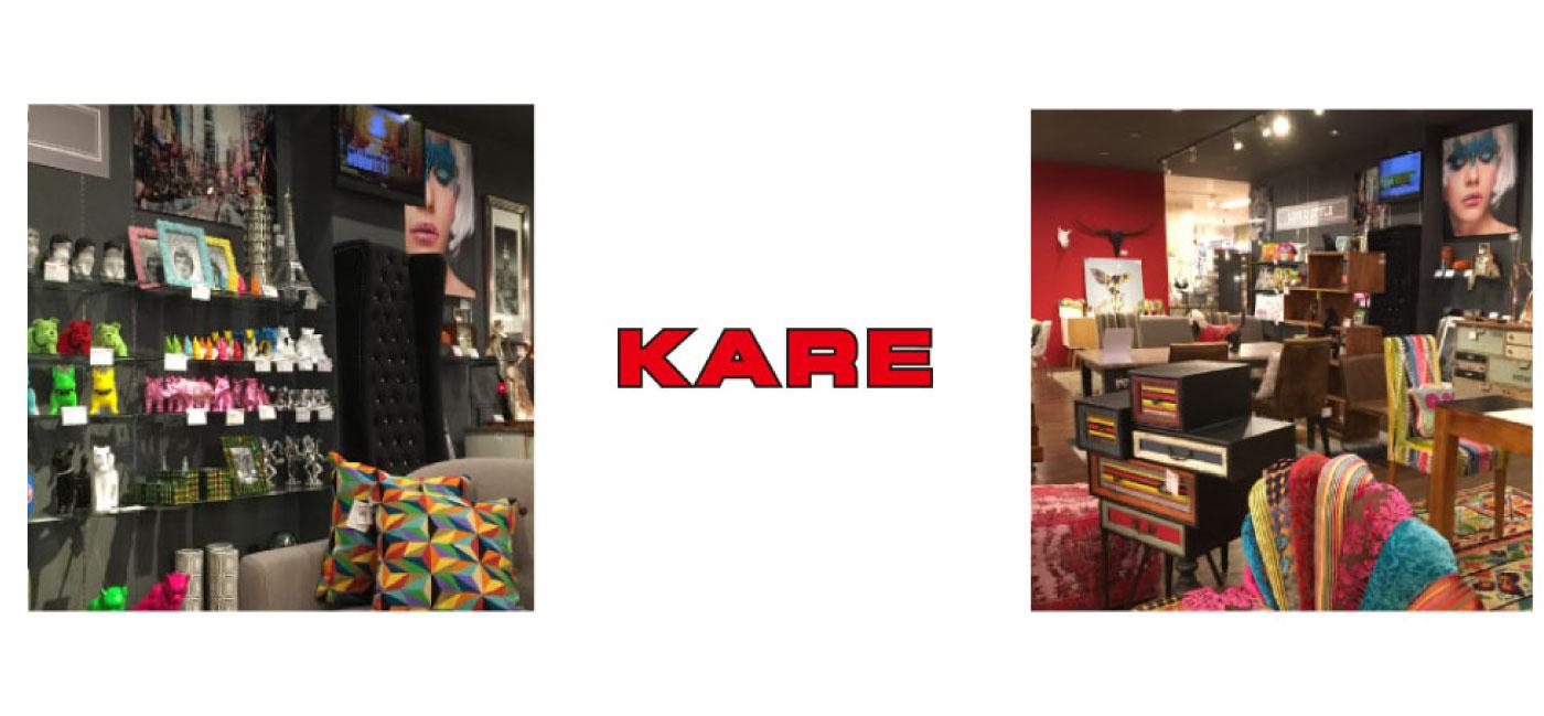 kare_hp_slider