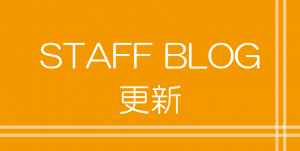 ブログ更新1